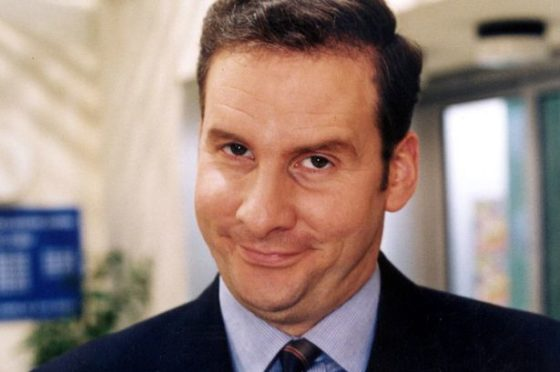 chris-barrie