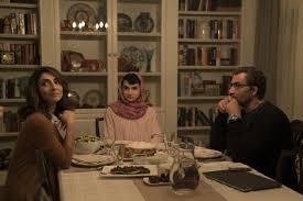 familia-irani