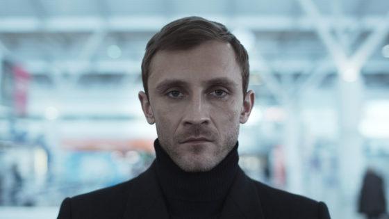 actor-principal