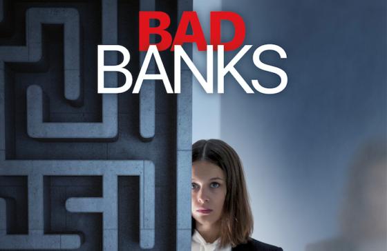 bad-banks