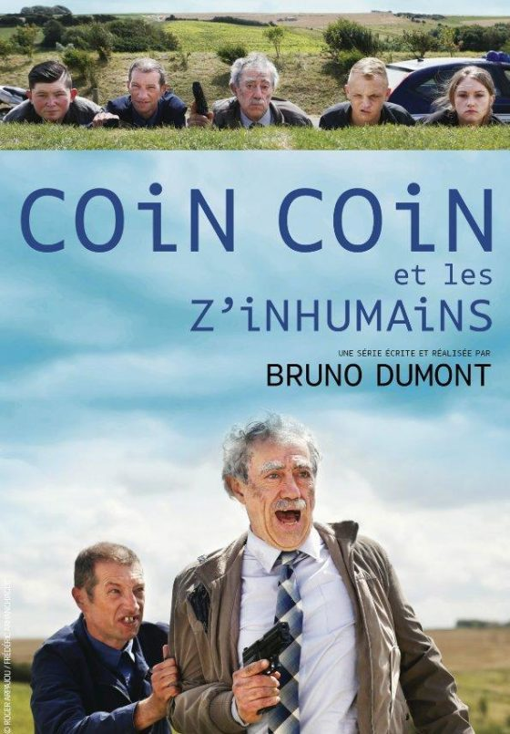 coincoin_et_les_z_inhumains-751802937-large