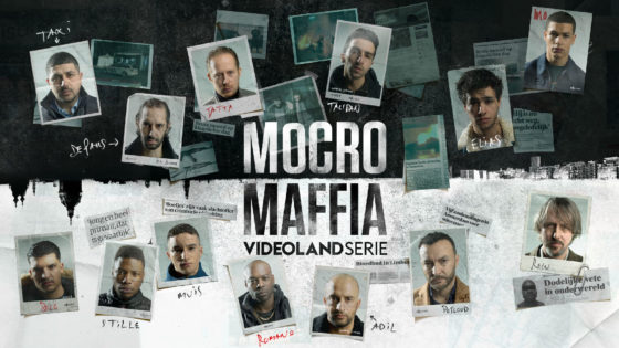 mocro-maffia