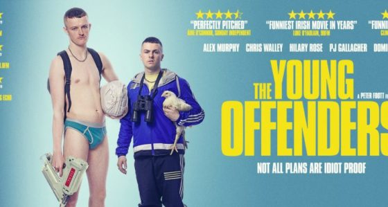 the-young-offenders_banner-750x400