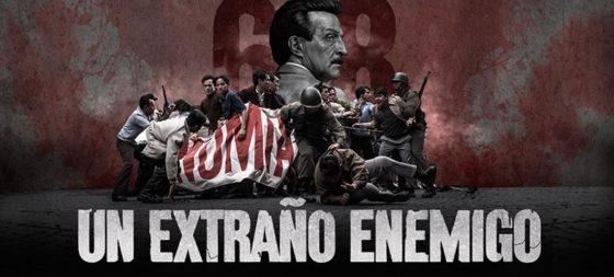 un-extrano-enemigo
