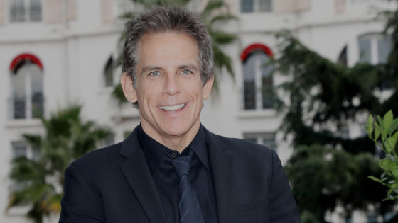 Mandatory Credit: Photo by SEBASTIEN NOGIER/EPA-EFE/REX/Shutterstock (9933477h) US actor Ben Stiller poses during a photocall for the TV show 'Escape at Dannemora' at the annual MIPCOM - The World's Entertainment Content Market in Cannes, France, 15 October 2018. The media event runs from 15 to 18 October. MIPCOM television content market 2018, Cannes, France - 15 Oct 2018