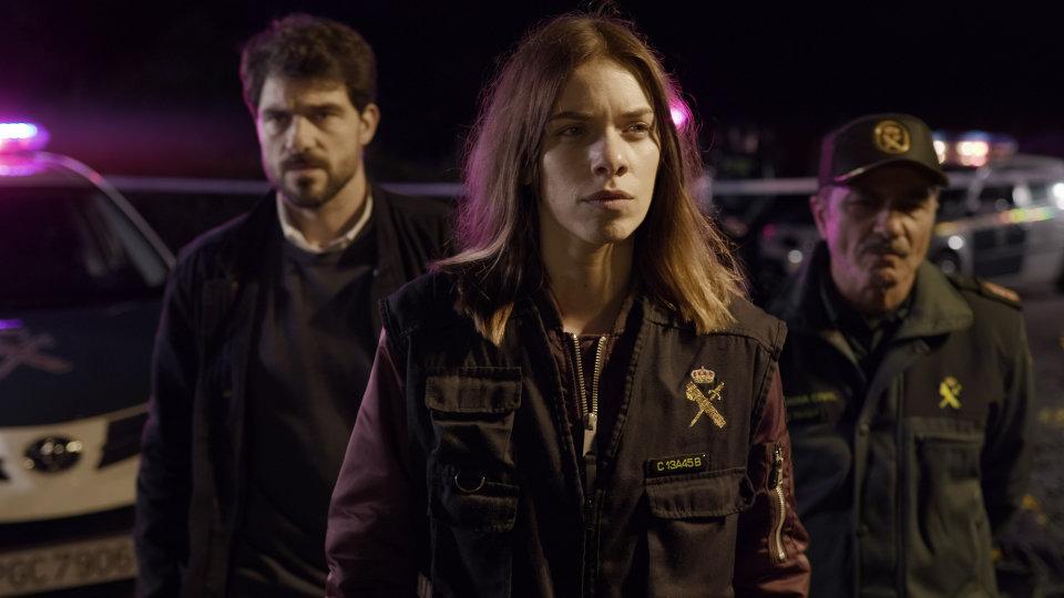 trio-guardias-civiles
