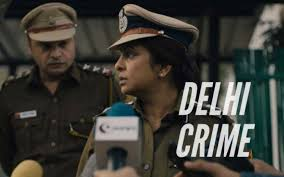delhi-crime