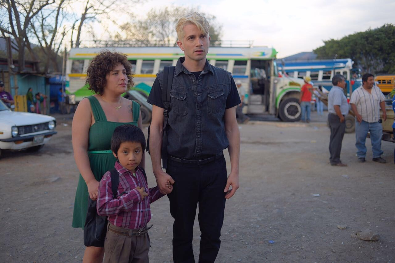 familia-gay