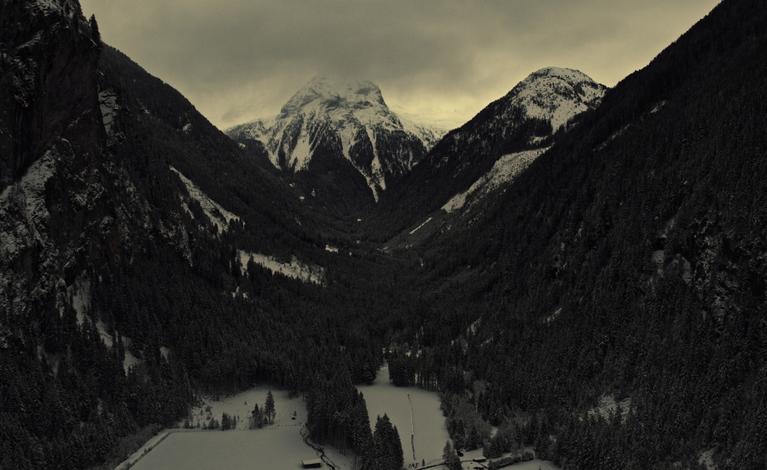 paso-alpino