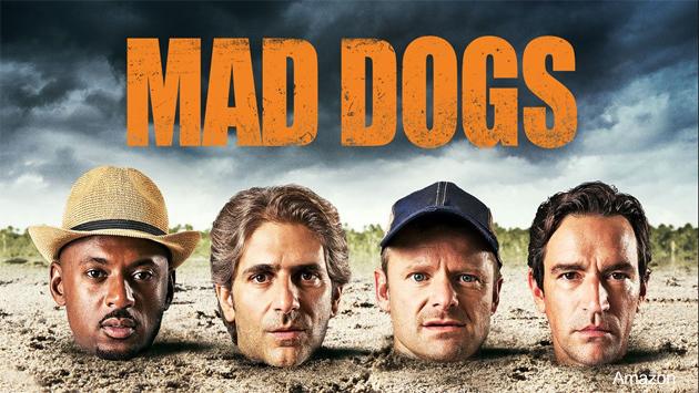 mad-dogs-usa
