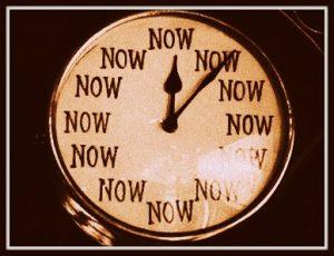 reloj-now