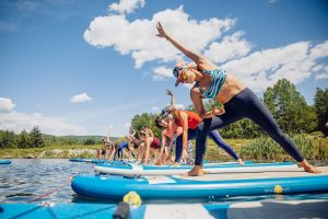 yoga-paddle-board-d