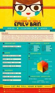 45-ejemplos-curriculums-creativos-que-inspira-l-pw7bbr