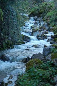 262a9d02f8c0d4e153609d2c97c266ef-vale-waterfalls