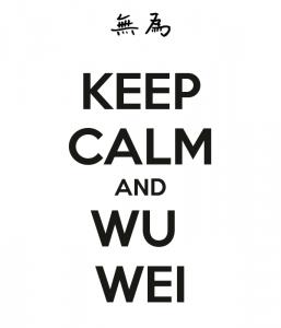keep-calm-and-wu-wei-9