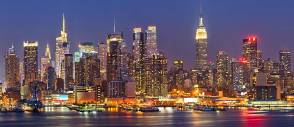 Low Cost Usa New York Hotels